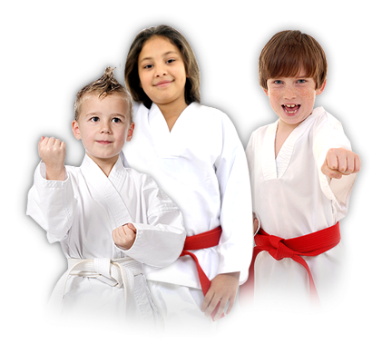 winchester-kids-martial-arts